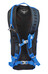 Osprey Viper 5 Rucksack Men wild blue